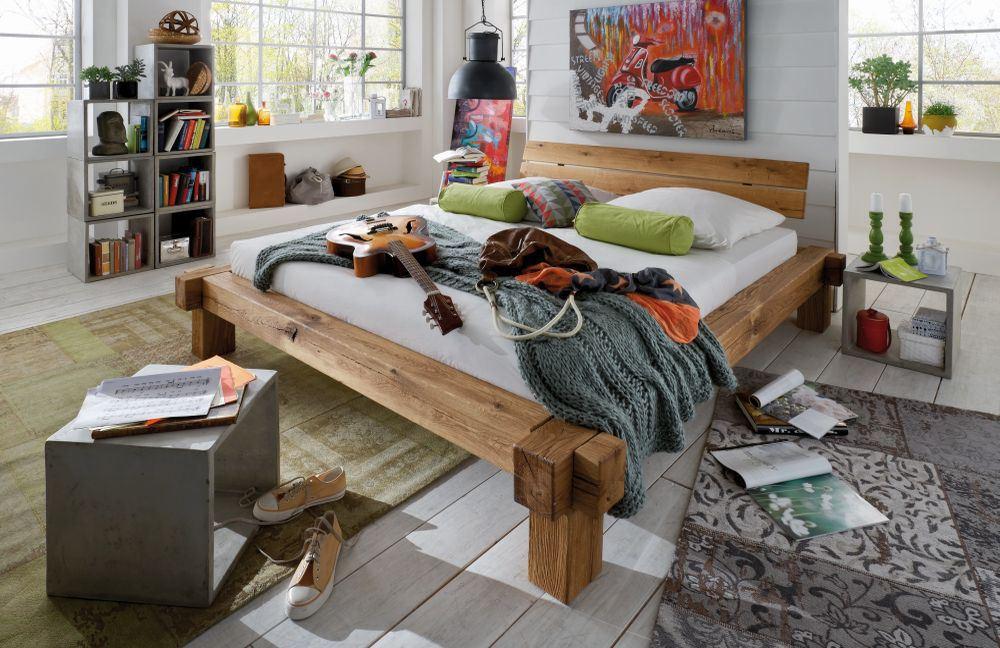 Die erste eigene wohnung die planung online m bel magazin for Wohnung aussortieren