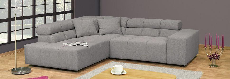 candy polsterm bel innovativ und modern online m bel magazin. Black Bedroom Furniture Sets. Home Design Ideas