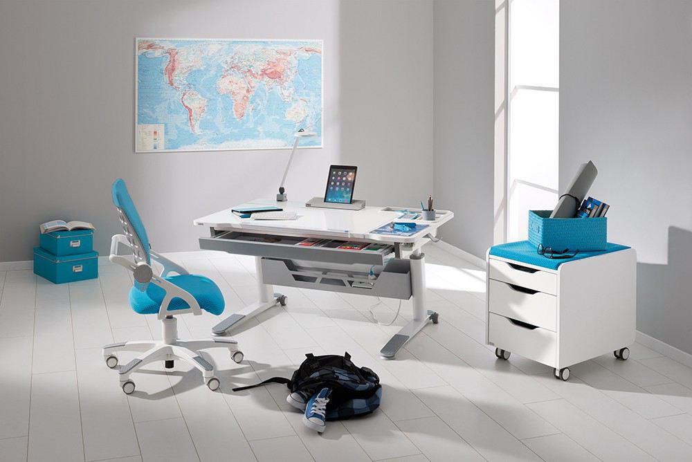 Möbel für den Schulanfang | Online Möbel Magazin