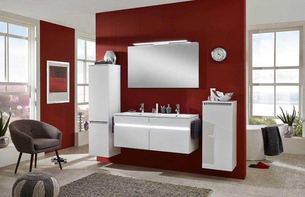 14564 0 bad idea von merlin online m bel magazin. Black Bedroom Furniture Sets. Home Design Ideas