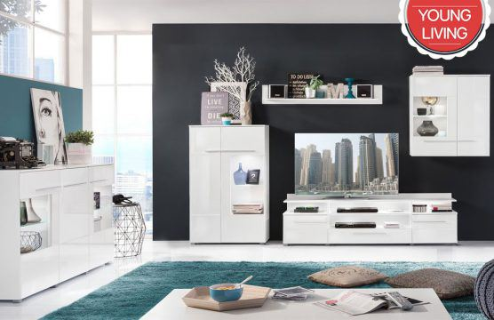 young living online m bel magazin. Black Bedroom Furniture Sets. Home Design Ideas