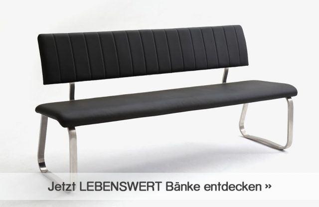 lebenswert-bank-schwarz-kunstleder-viano-mca-furniture-16939