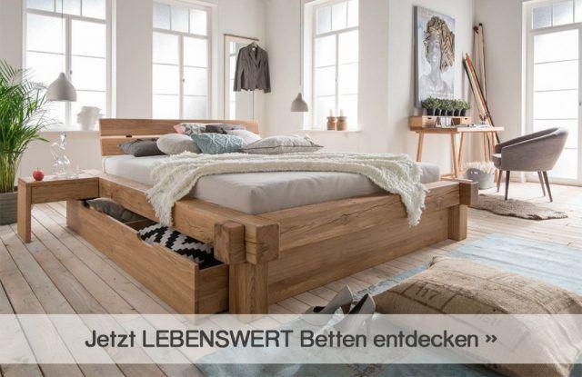 lebenswert-bett-wildeiche-massiv-balkenbett-kollektion-letz-13519