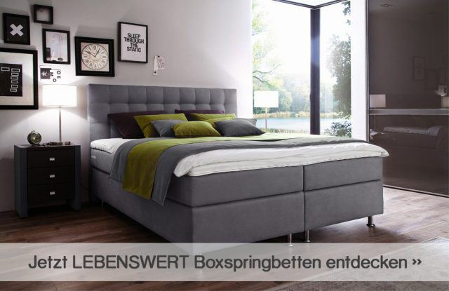 lebenswert-boxspringbett-grau-montreux-breckle-18316