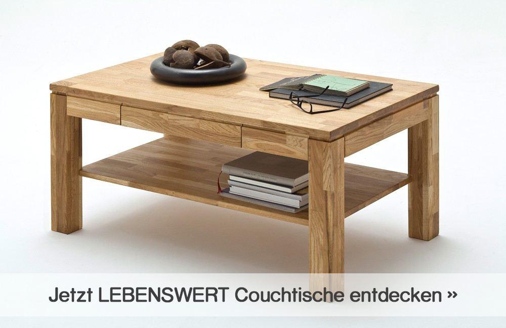 lebenswert couchtisch asteiche massiv lukas mca 17518 online m bel magazin. Black Bedroom Furniture Sets. Home Design Ideas