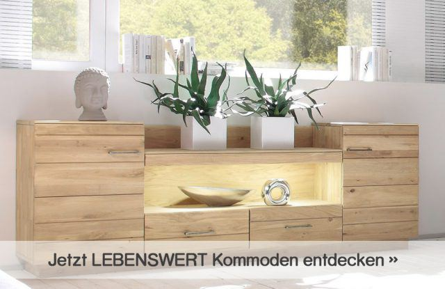 lebenswert-kommode-wildeiche-bianco-qubo-lowboard-27-quadrato-15973