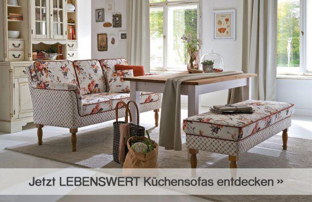 lebenswert-kuechensofa-landhaus-lancaster-sit-and-more-tischsofa-3-sitzig-18281