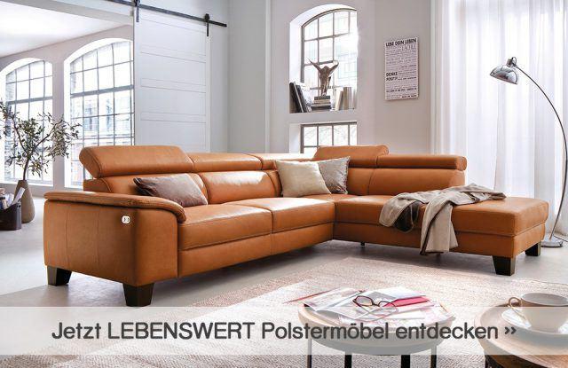 lebenswert-ledersofa-braun-colano-candy-polstermoebel-17985