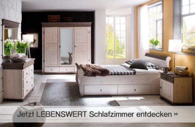 lebenswert-schlafzimmer-weiss-kolonial-oslo-euro-diffusion-landhausstil-13393