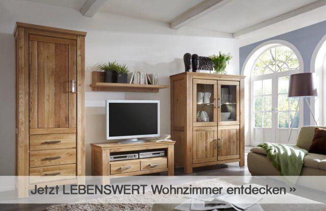 lebenswert-wohnzimmer-wildeiche-siena-wohnwand-a-05130-5-quadrato-15875