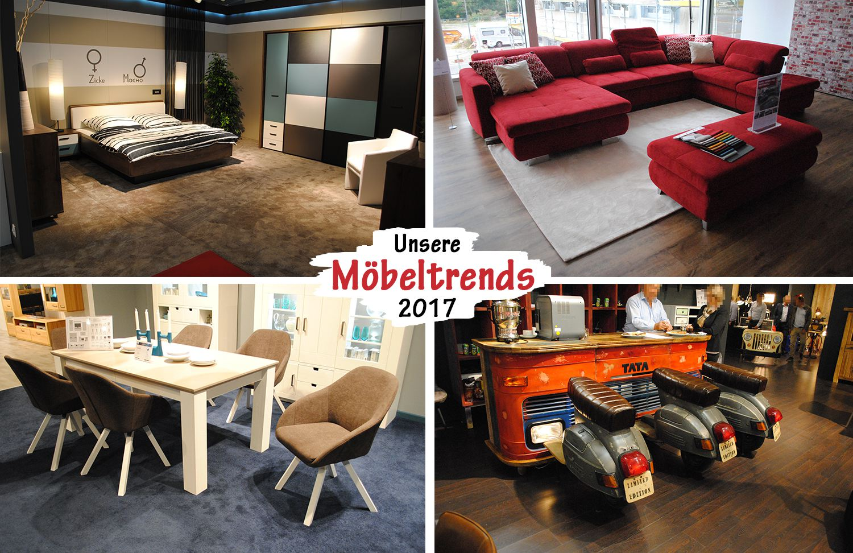 unsere highlights der messen im herbst online m bel magazin. Black Bedroom Furniture Sets. Home Design Ideas