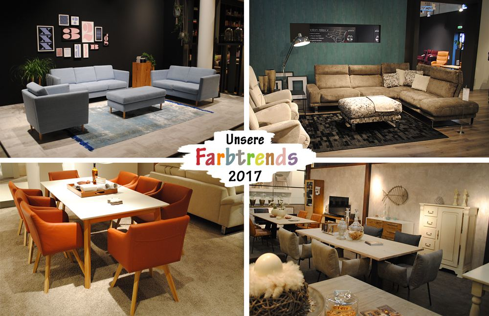 farbtrends wohnzimmer. Black Bedroom Furniture Sets. Home Design Ideas