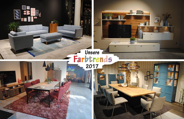 unsere farbtrends 2017 online m bel magazin. Black Bedroom Furniture Sets. Home Design Ideas