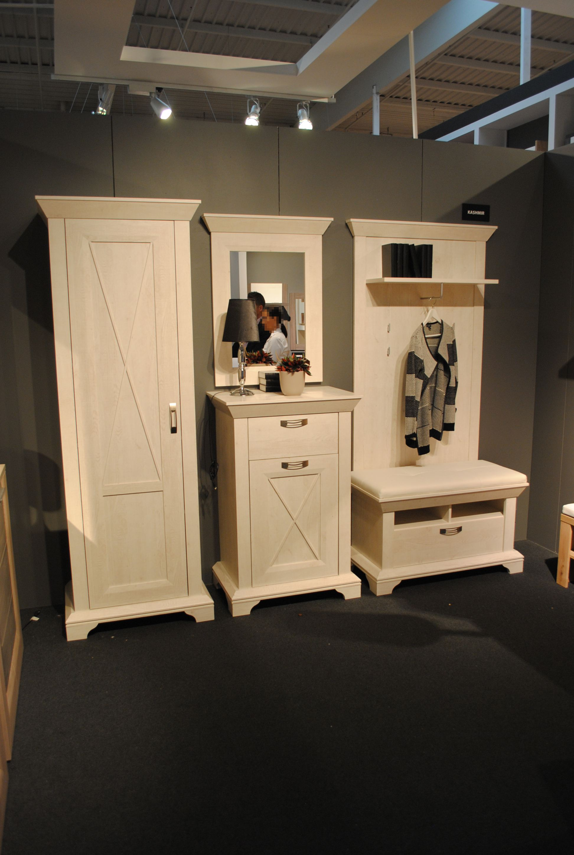 unsere highlights der messen im herbst online m bel magazin. Black Bedroom Furniture Sets. Home Design Ideas