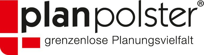planpolster®