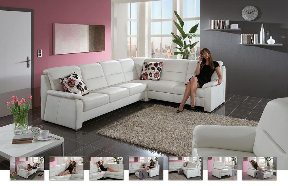 polipol klassische polsterm bel online m bel magazin. Black Bedroom Furniture Sets. Home Design Ideas