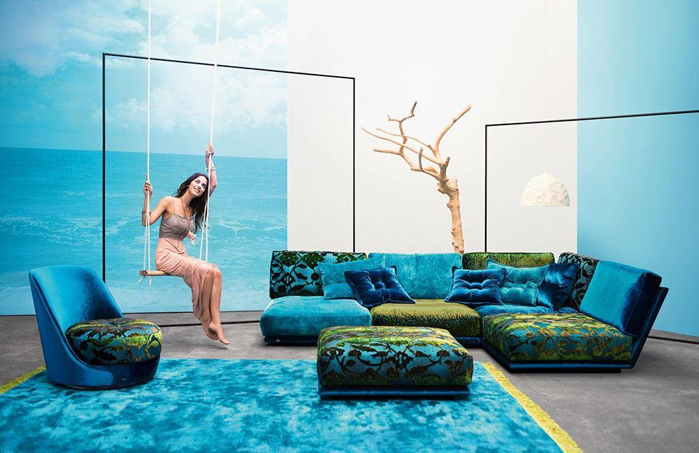 Bretz Möbel bretz möbel leidenschaft in form und farbe möbel magazin