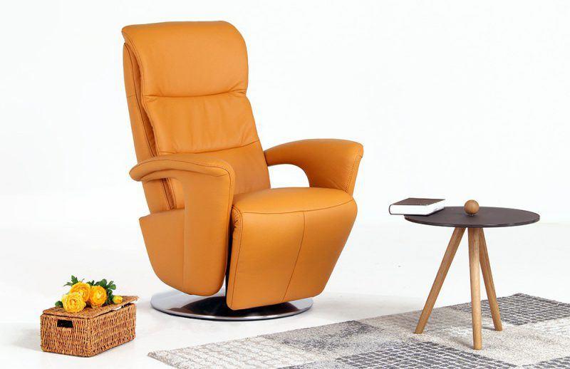 Relaxsessel Dreamliner von HUKLA