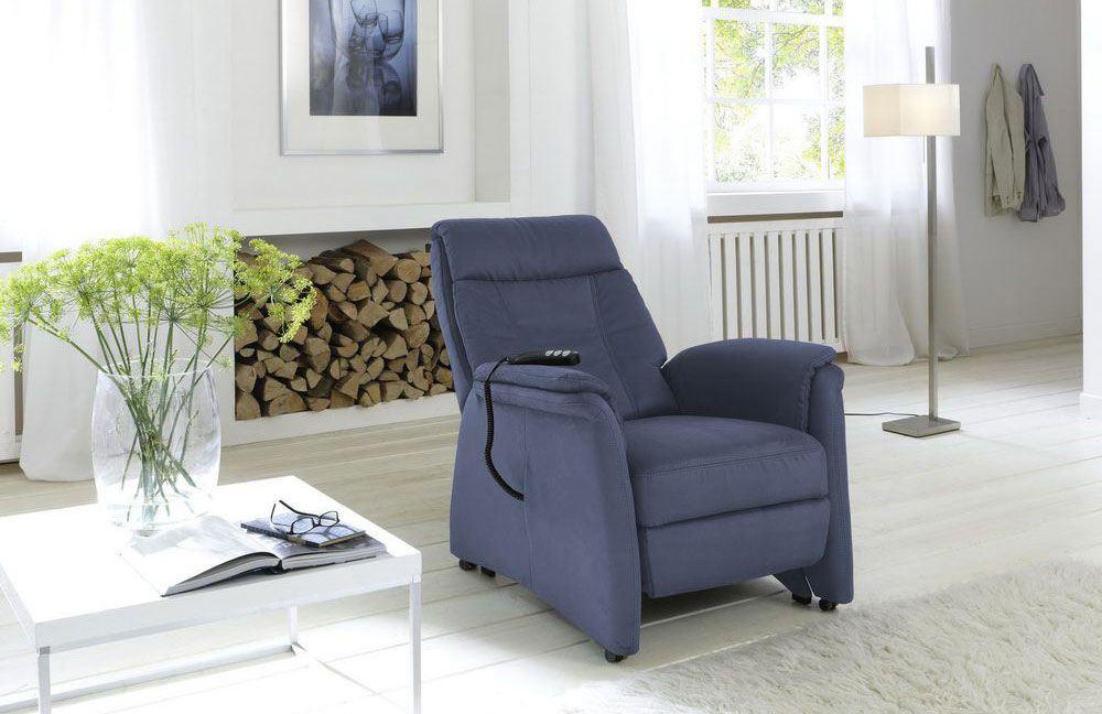 englische polstermbel large size of mobel boss offenbach pfister sofa stil art gmbh mobelix. Black Bedroom Furniture Sets. Home Design Ideas