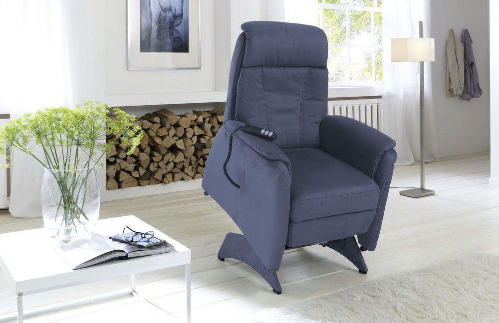 67083 Relaxsessel Cosy Line Polipol Online Möbel Magazin