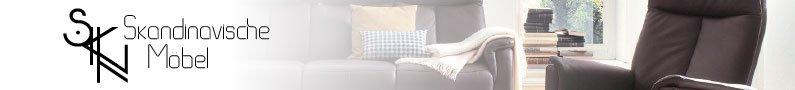 skandinavische m bel online m bel magazin. Black Bedroom Furniture Sets. Home Design Ideas