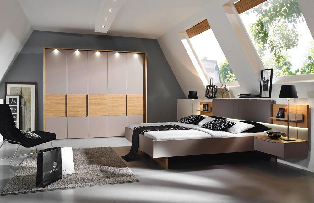 dachschraege-schlafzimmer-fango-amado-rauch-steffen-14902_0