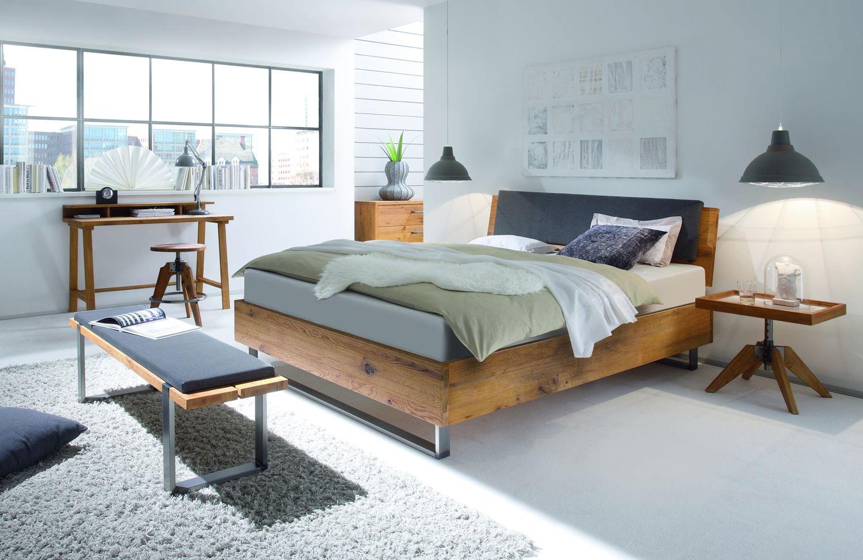 g stebetten so verschieden wie dein besuch online m bel magazin. Black Bedroom Furniture Sets. Home Design Ideas