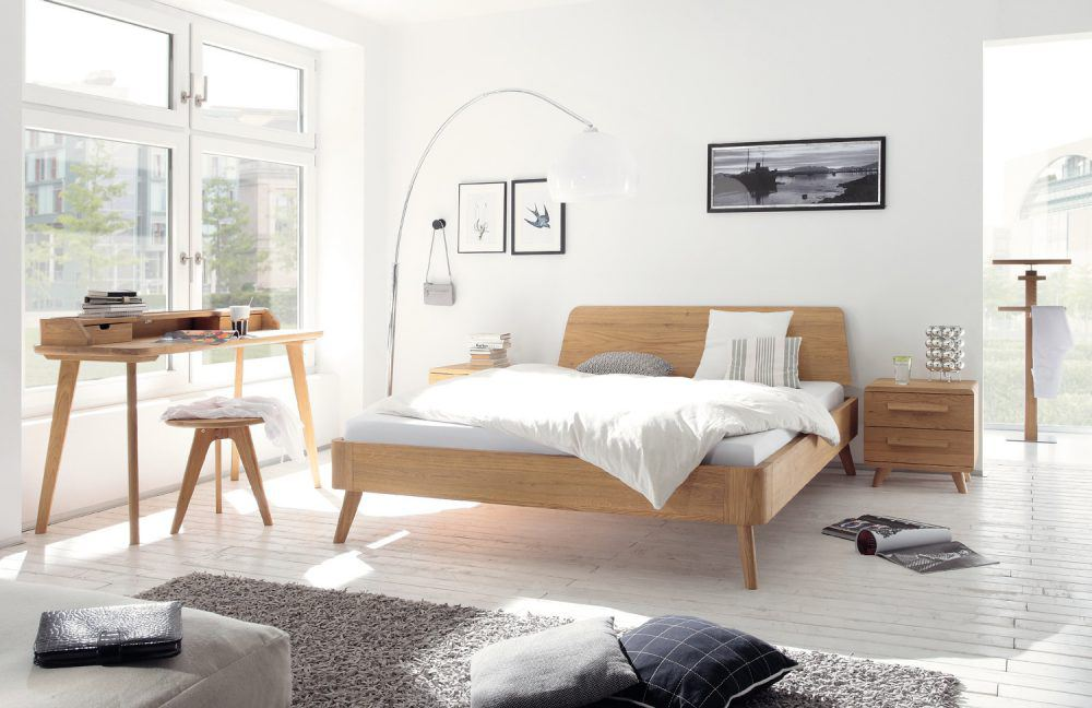 skandinavische m bel online m bel magazin. Black Bedroom Furniture Sets. Home Design Ideas