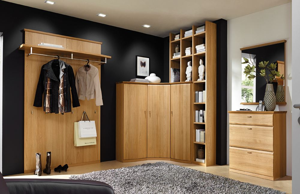die richtige beleuchtung f r dein zuhause online m bel magazin. Black Bedroom Furniture Sets. Home Design Ideas