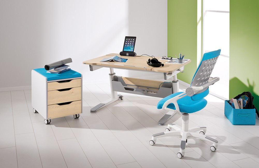 5 einrichtungstipps f r das kinderzimmer online m bel magazin. Black Bedroom Furniture Sets. Home Design Ideas