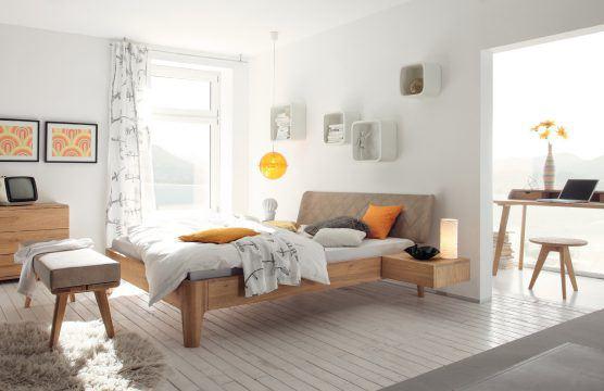 marietheres autor auf online m bel magazin. Black Bedroom Furniture Sets. Home Design Ideas