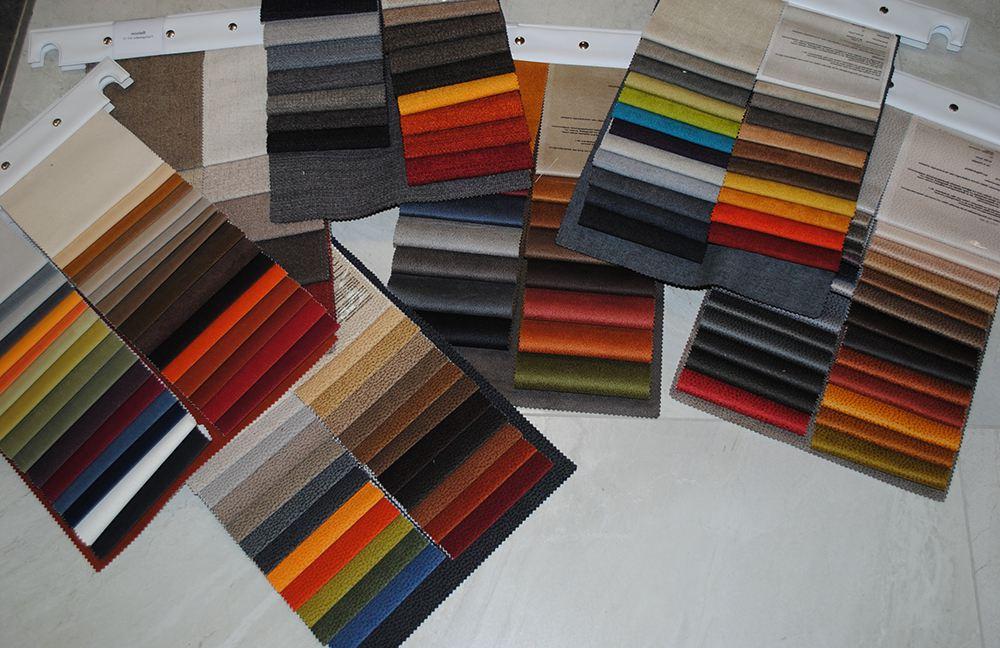 katzenfreundliche sofabez ge online m bel magazin. Black Bedroom Furniture Sets. Home Design Ideas