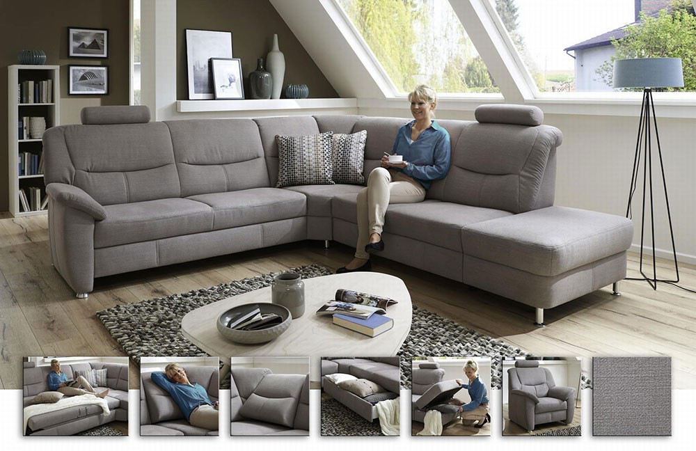 bezug sofa good sofa ikea sofa ikea klippan bezug with bezug sofa cheap fantastisch eckcouch. Black Bedroom Furniture Sets. Home Design Ideas