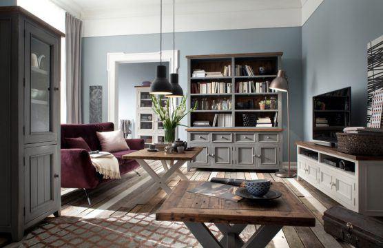trends online m bel magazin. Black Bedroom Furniture Sets. Home Design Ideas