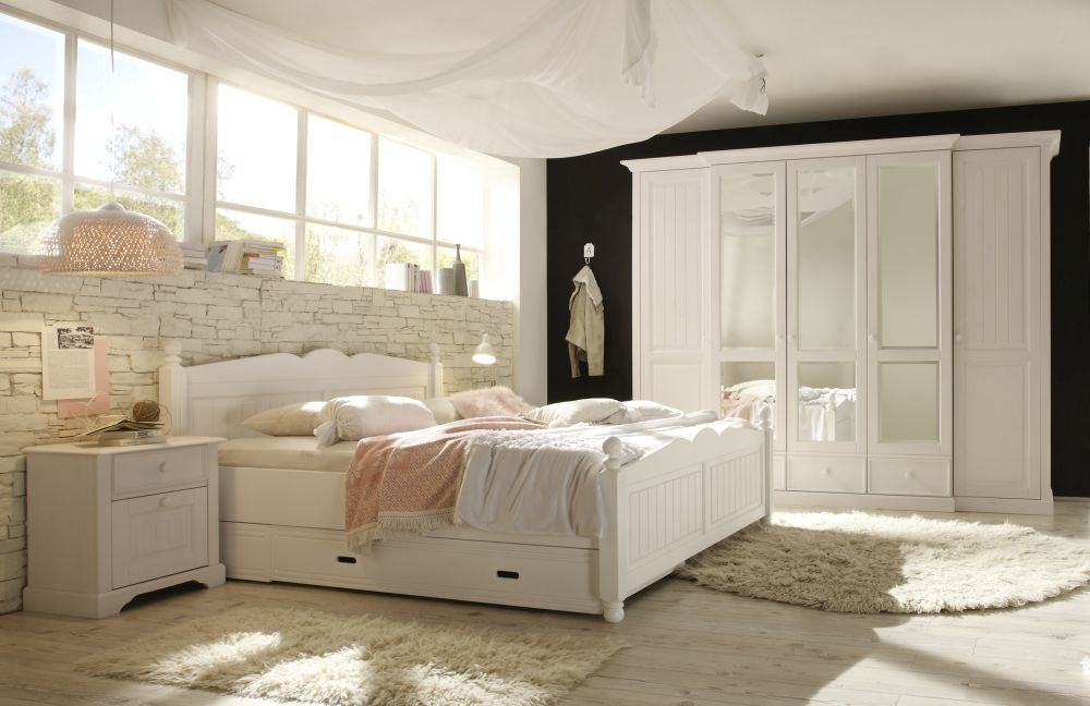 der landhausstil nat rlich sch ne m bel online m bel magazin. Black Bedroom Furniture Sets. Home Design Ideas