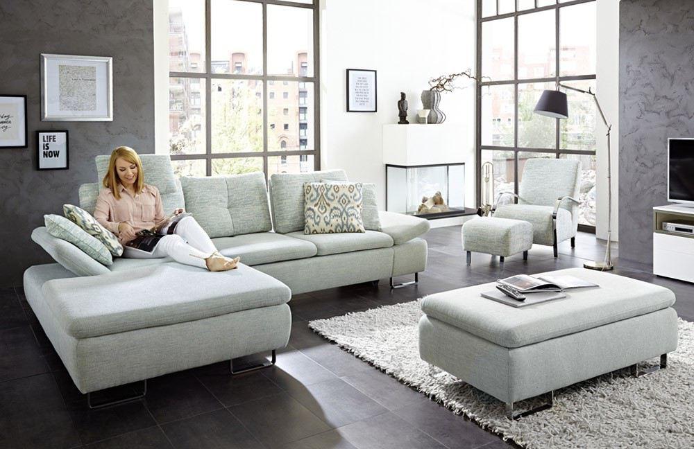 Wohnen & Einrichten in Pastell | Online Möbel Magazin