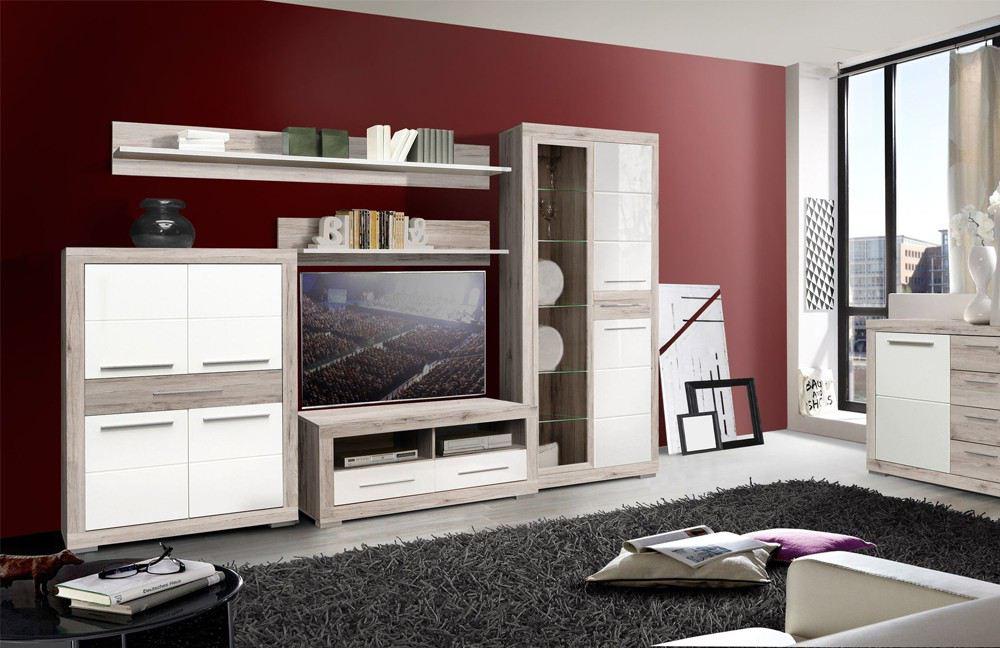 Das Zuhause liebevoll in Rot einrichten | Online Möbel Magazin