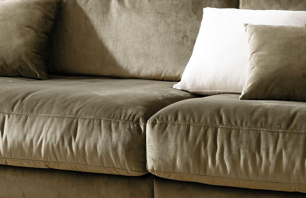 sofa oliv kingston candy 18287 2 online m bel magazin. Black Bedroom Furniture Sets. Home Design Ideas