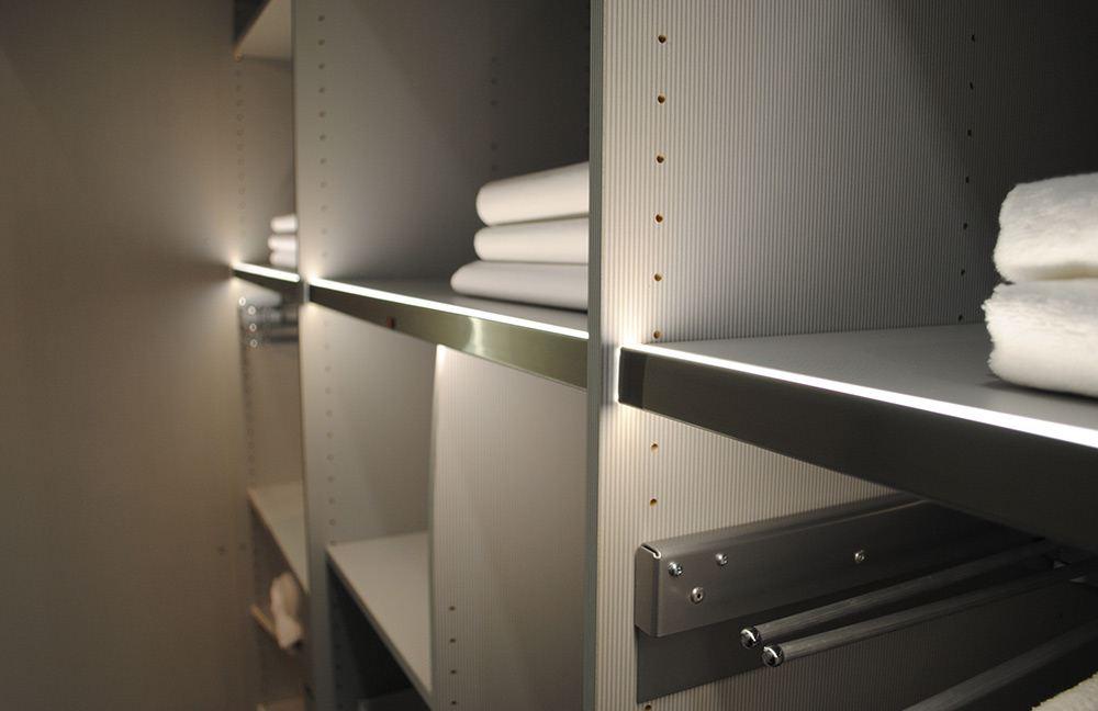 Kleiderschrank Multiplus von Wiemann