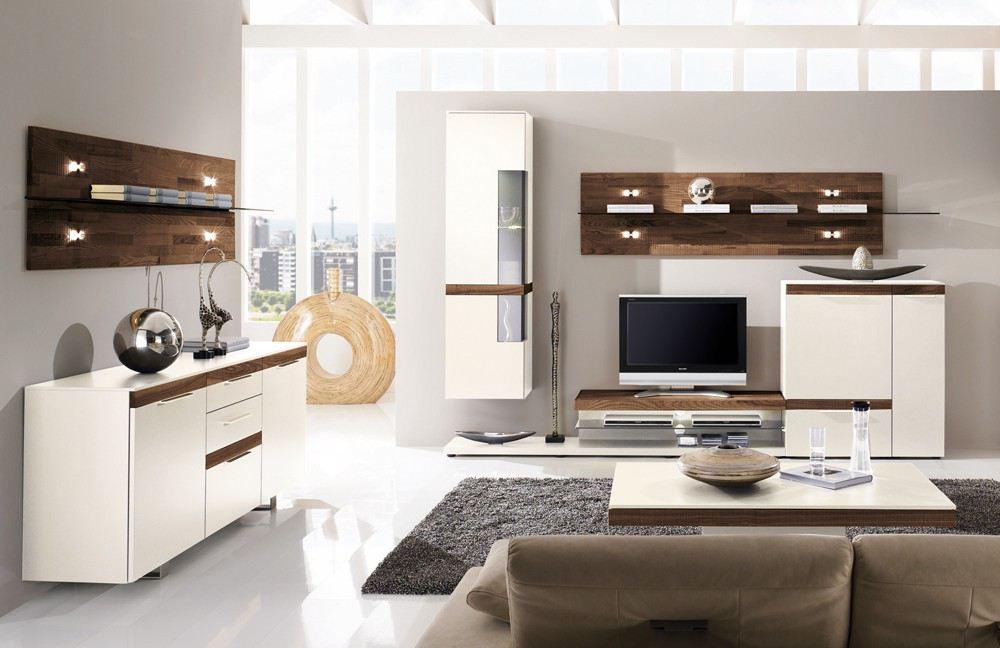elegant in wei einrichten online m bel magazin. Black Bedroom Furniture Sets. Home Design Ideas