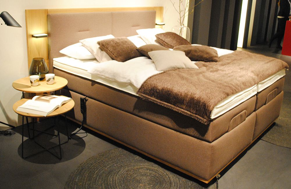 imm 2017 unsere highlights online m bel magazin. Black Bedroom Furniture Sets. Home Design Ideas