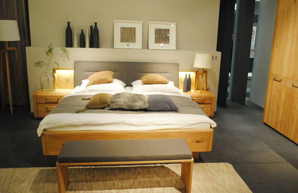 imm 2017 unsere highlights online m bel magazin. Black Bedroom Furniture Sets. Home Design Ideas