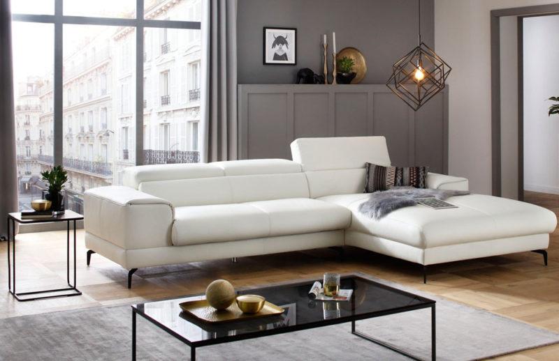 Willi Schillig Couch Piedroo