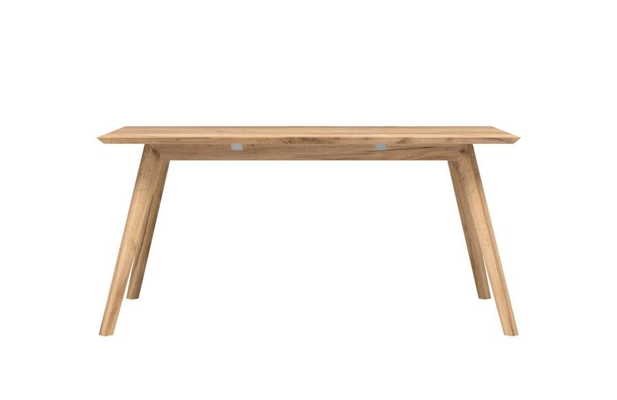 esstisch calvi navarra eiche 2339 243 online m bel magazin. Black Bedroom Furniture Sets. Home Design Ideas