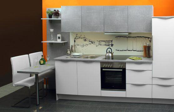 wohnen archive online m bel magazin. Black Bedroom Furniture Sets. Home Design Ideas