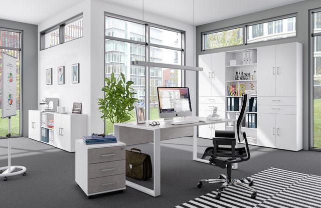 direct.office von Röhr-Bush