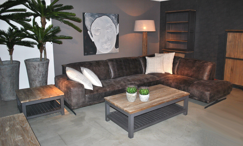 het anker polsterm bel online m bel magazin. Black Bedroom Furniture Sets. Home Design Ideas