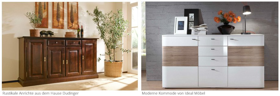 kommoden als stauraumk nstler vorgestellt online m bel. Black Bedroom Furniture Sets. Home Design Ideas