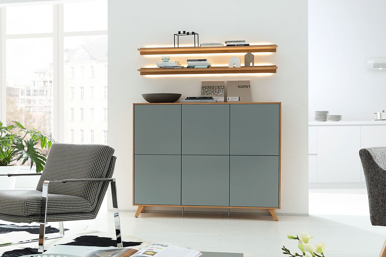 highboard sideboard co online m bel magazin. Black Bedroom Furniture Sets. Home Design Ideas