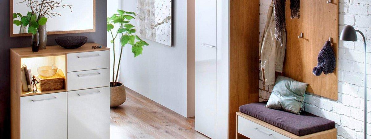 online m bel magazin in unserem online m bel magazin erh ltst du interessante ratgeber sowie. Black Bedroom Furniture Sets. Home Design Ideas